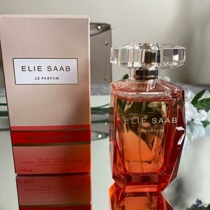 Elie Saab Resort Collection Limited Edition 90 ml